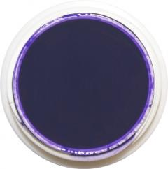 UV Gel barevný - Pure Purple / GB - 21 - obr.1