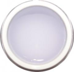UV Flexi gel - Violet  40 g - obr.2